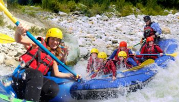 accueil-rafting-decouverte-action-canyoning-kayak-hydrospeed-morge-valais-wallis-sion-sierre-verbier-suisse-schweiz-switzerland