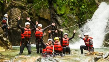 cover-activity-aquarando-et-canyoning-1