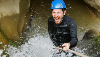 cover-activity-aquarando-et-canyoning-6
