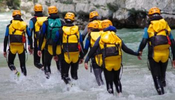 cover-activity-aquarando-et-canyoning-7