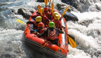 cover-activity-rafting-15