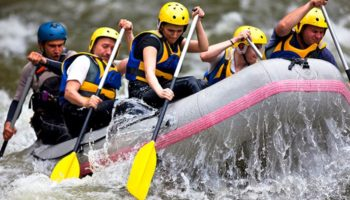 cover-activity-rafting-16