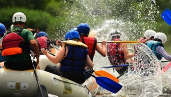 cover-activity-rafting-18