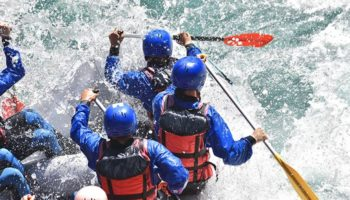 cover-activity-rafting-2