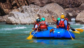 cover-activity-rafting-3