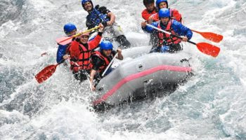 cover-activity-rafting-4
