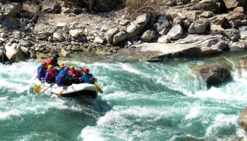 cover-activity-rafting-5