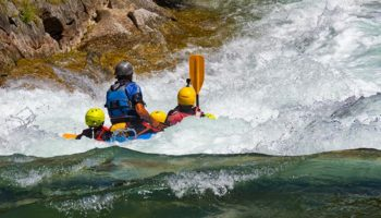 cover-activity-rafting-6