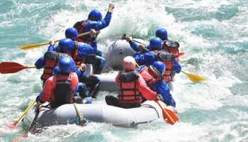 cover-activity-rafting-9